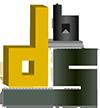 decking beam services