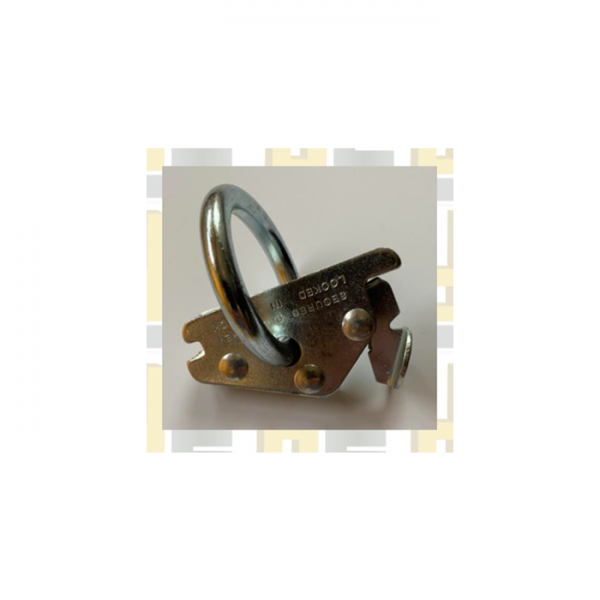 Tie Down Ring