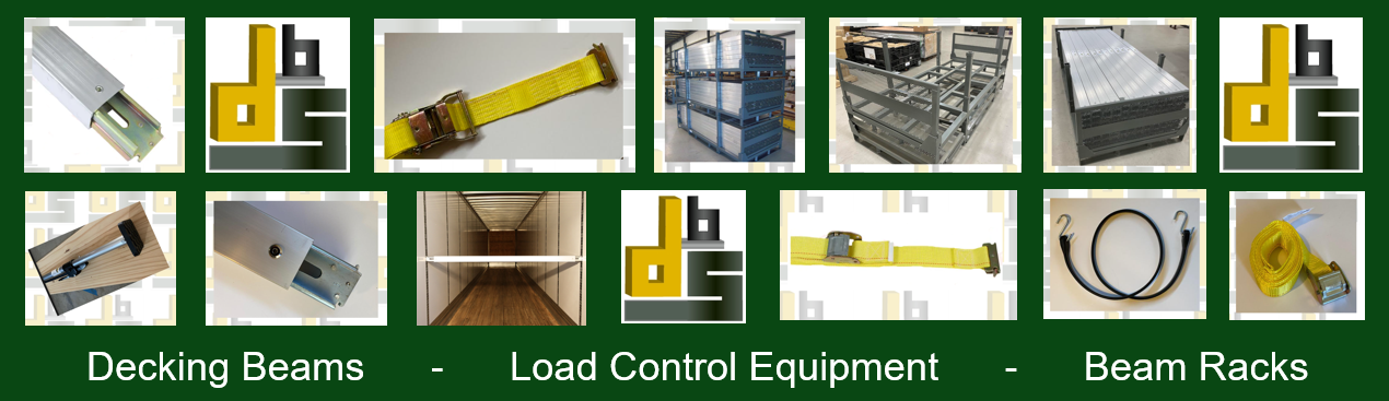 load control equipment